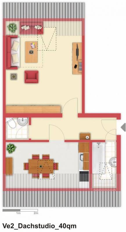 ivd24 immobilienportal. Black Bedroom Furniture Sets. Home Design Ideas