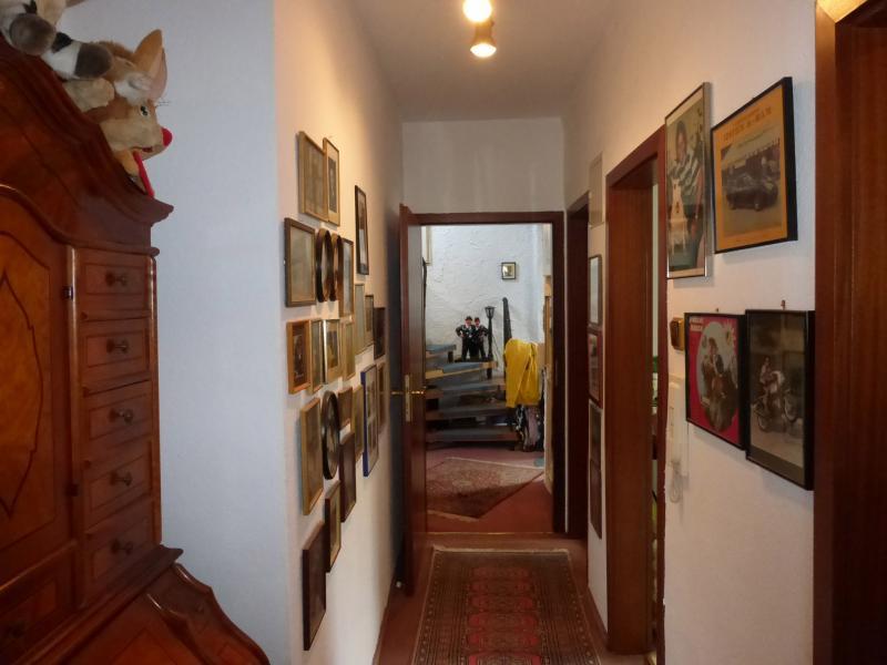70197 Stuttgart Wohnung Geraeumige 5 Zimmer Dachgeschoss Maisonette ...