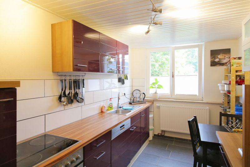 75323 Bad Wildbad Christophshof Wohnung Schoene Grosszuegige 5 ...