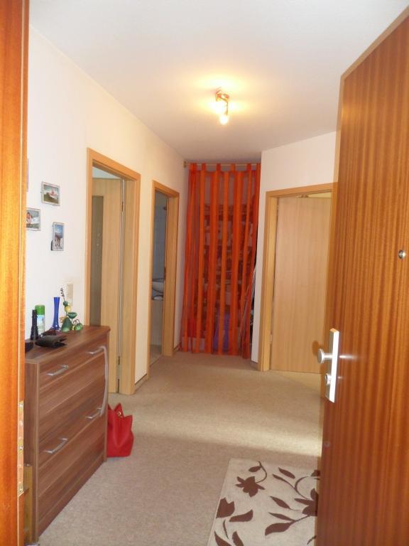 Komfortable Drei Zimmer Wohnung 182727787 Gefunden