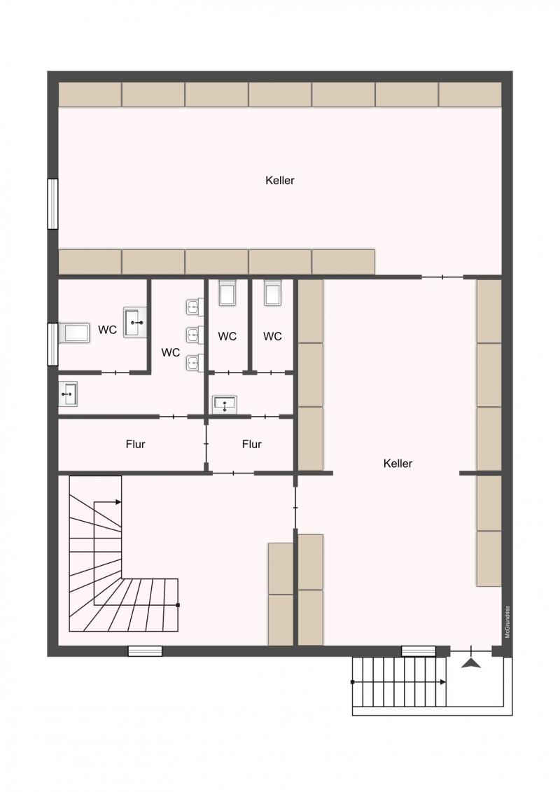 renovierte gewerbeflche wartet auf ihre geschftsidee 182700067 gefunden. Black Bedroom Furniture Sets. Home Design Ideas