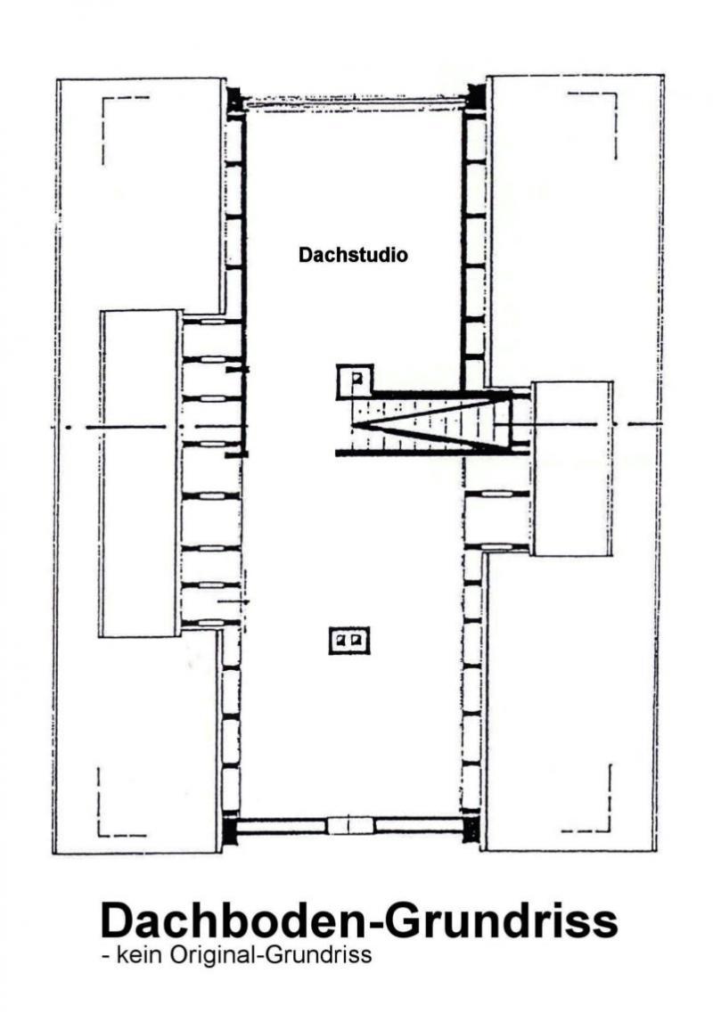 Modernisiertes 5 6 Zimmer Lotsenhaus Mit Elbblick Vollkeller 2 Bdern