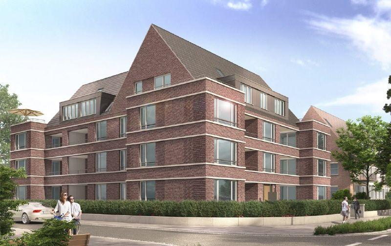 28213 Bremen Wohnung Pagenthorn Haus Hochparterre Mit Terrasse Und
