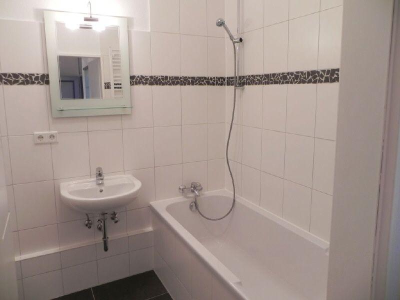 Stilvoll Wohnung Braun ~ Braunschweig wohnung attraktive und zentrumsnahe zimmer