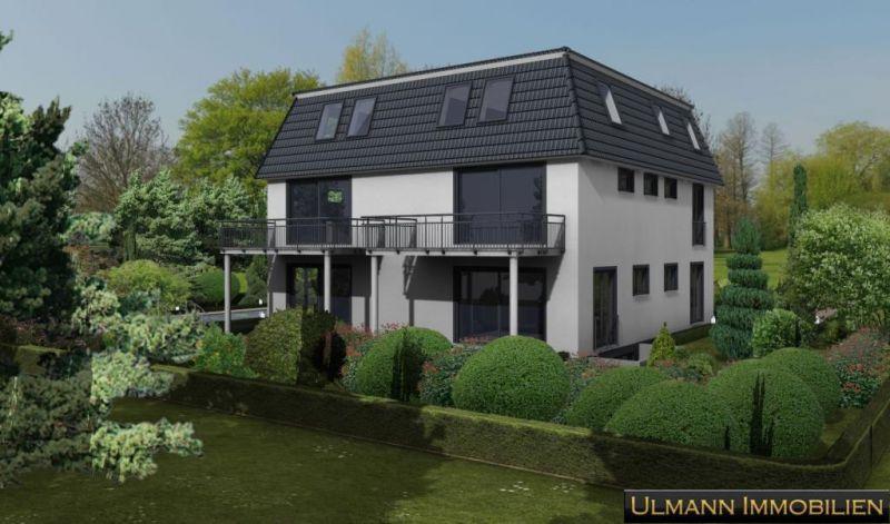 13467 berlin wohnung ulmann immobilien elegant und modern wohnen in einer 4 parteien stadtvilla. Black Bedroom Furniture Sets. Home Design Ideas