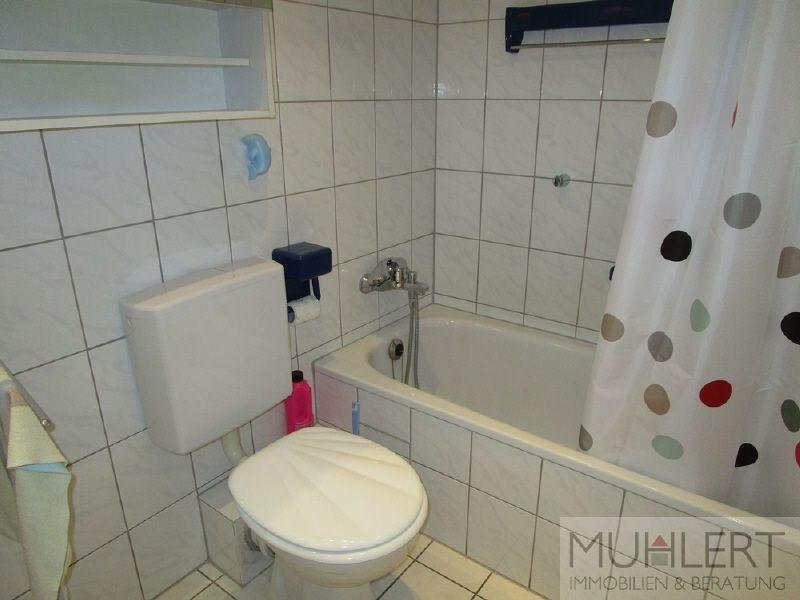 67067 Ludwigshafen Wohnung 4 Zimmer Wohnung Am Maudacher Bruch