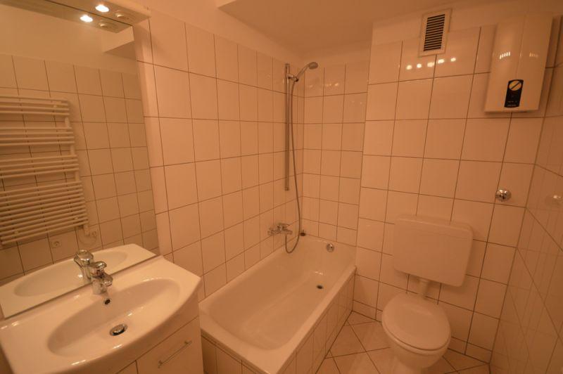 41061 Moenchengladbach Wohnung Mg Zentrum Grosszuegige 105 Qm ...