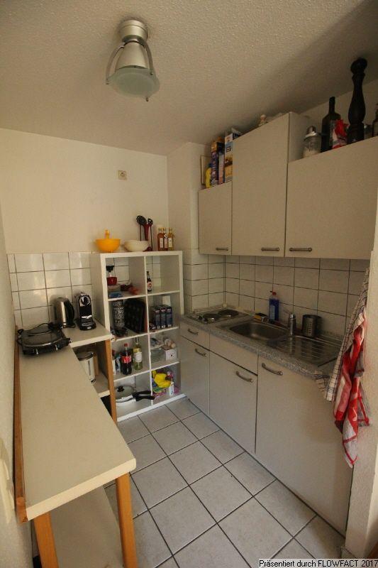50678 Koeln Wohnung Koeln Suedstadt Gemuetliche 2 Raum Wohnung Mit ...