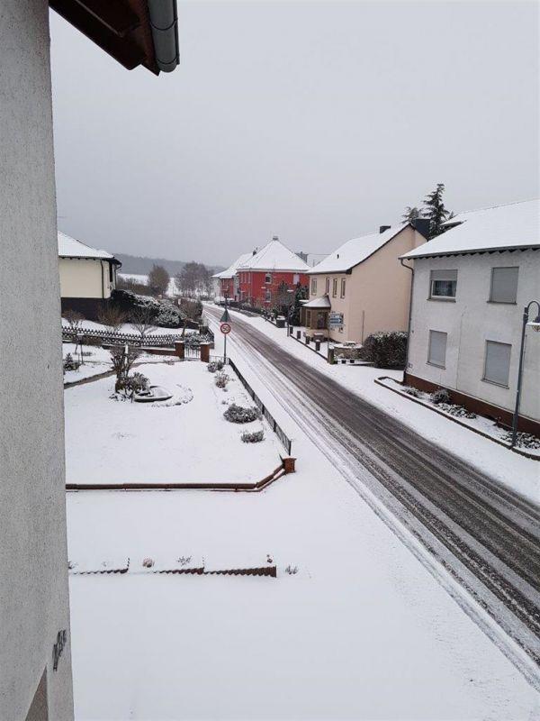 55442 Daxweiler Haus Mayence Immobilien Schoener Wohnen Auf Dem
