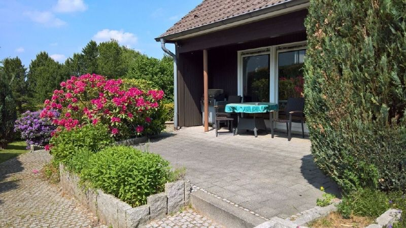 42799 Leichlingen Haus Platz Fuer Die Grosse Familie