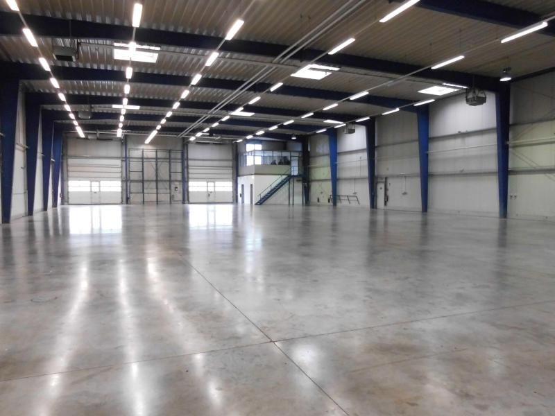 33803 steinhagen halle lager produktion hohe produktionslagerhalle in steinhagen 182461534 gefunden. Black Bedroom Furniture Sets. Home Design Ideas