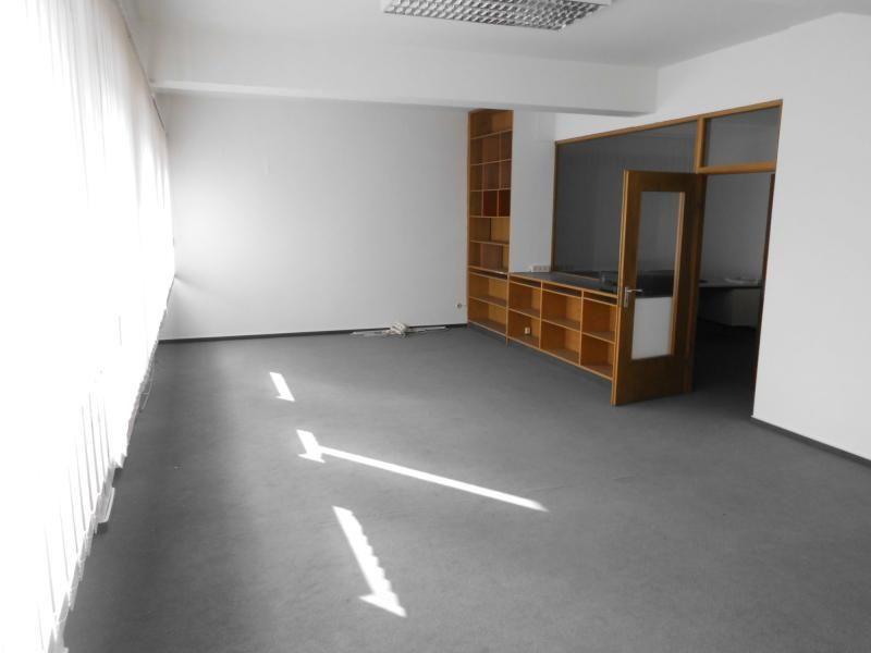 33330 Guetersloh Halle Lager Produktion Toplage Halle Und ...