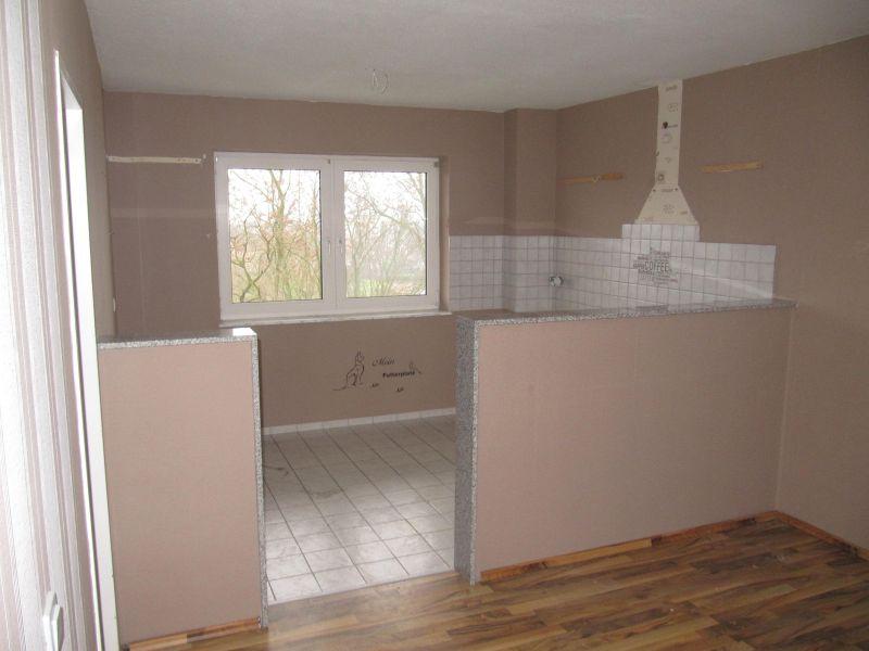 Fußboden Wohnung Xanten ~ Herne wanne eickel wohnung raum mit balkon im og in