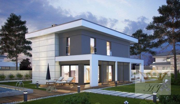 51503 Roesrath Haus Bauen Sie Doch Mal Ihre Persoenliche ...