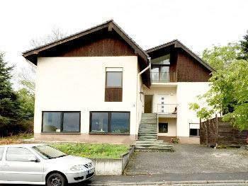65520 bad camberg haus keine kaeuferprovision mehrfamilienhaus als rendite objekt 182432613 gefunden. Black Bedroom Furniture Sets. Home Design Ideas