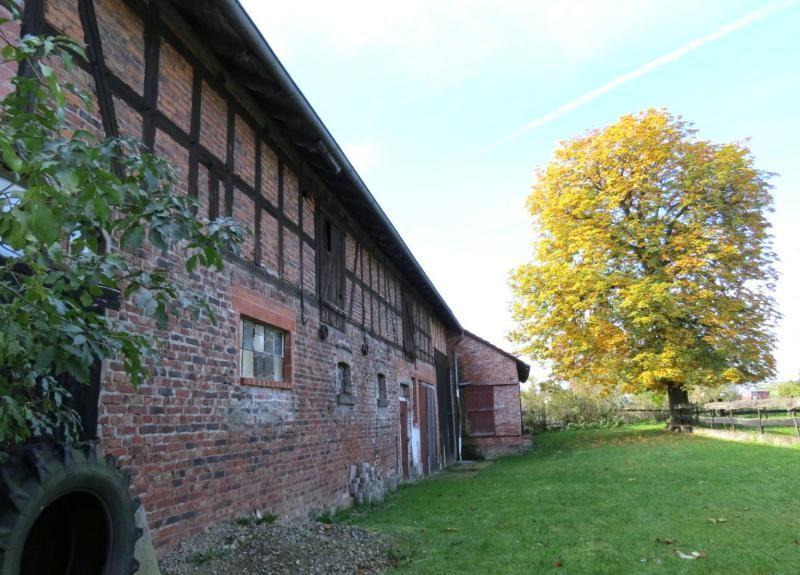 Fußboden Graß Eschwege ~ 36277 schenklengsfeld haus resthof 182587021 gefunden
