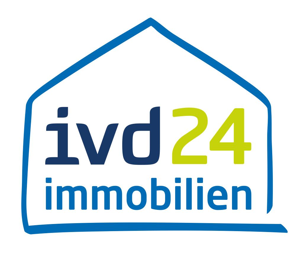 (c) Ivd24immobilien.de